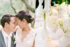 woodend sanctuary wedding_002 - Abby Jiu