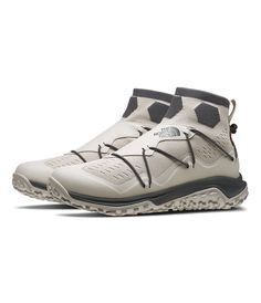 598 Best Shoes Design images in 2020 | Shoes, Designer shoes