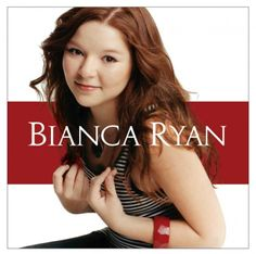 And I Telling You... - BIANCA RYAN * http://voiceofsoul.it/and-i-am-telling-you-im-not-going-bianca-ryan/