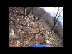 Video del tour al Rifugio Venini: con noi è facile!