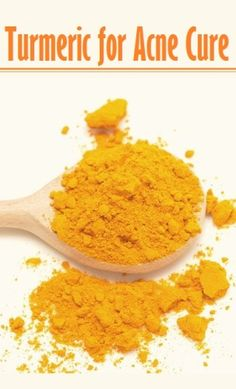 Check this guide how to get the best ideas on using turmeric to cure acne and Pimples. Natural Beauty Recipes, Beauty Tips For Face, Health And Beauty Tips, Beauty 101, Face Tips, Beauty Ideas, Beauty Secrets, Diy Beauty, Health Tips