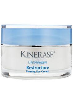Kinerase Restructure Firming Eye Cream