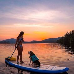 Bluefin Paddleboards are the ultimate all-around paddle board package: Most Stable Stand Up Paddleboard! Paddle Board Surfing, Sup Stand Up Paddle, Paddle Boarding, Paddle Board Yoga, Summer Pictures, Travel Pictures, Fitness Photography, Travel Photography, Sup Shop