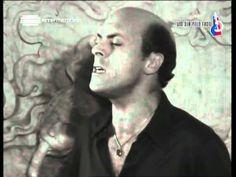 João Ferreira Rosa - Despedida - YouTube