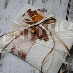 39 Gift Wrapping, Gifts, Gift Wrapping Paper, Presents, Wrapping Gifts, Favors, Gift Packaging, Gift