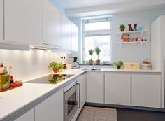 Kitchenset Modern | Hub 0817351851 www.kitchensetbali.com