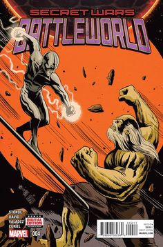 The SILVER SURFER OF EGYPTIA must gather silver for the giant sphinx in the desert or else he'll be doomed to wander FOREVER!