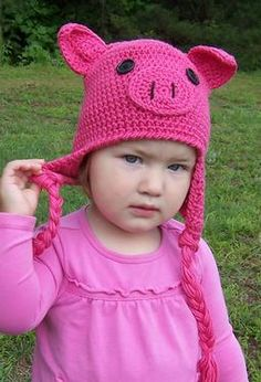 Honey Badger Don T Care Knitted Hat Soft Skull Beanies Toddlers Cuffed Plain Cap