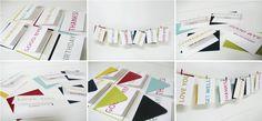 cards by debi van zyl