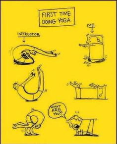 7 Best Health Fitness Cartoons Images Jokes Health Fitness