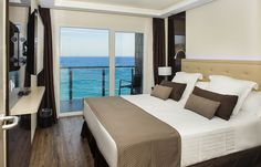Melia Alicante - Hotels.com - Deals & Discounts for Hotel Reservations from Luxury Hotels to Budget Accommodations