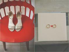 C&P • wonderful romantic chic wedding in Italy     Planning, styling, graphic design e lights by il Ghirigoro bottega