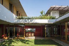 Casa na Lapa / Brasil Arquitetura