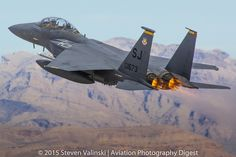 """https://flic.kr/p/xGrSZv 