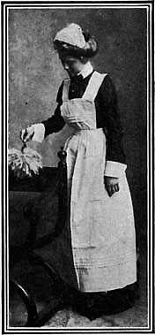 196 best victorian and edwardian servants images on pinterest