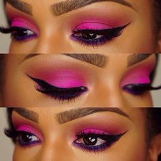 Like this wish I could pull it off