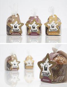 www.whirligigcreative.com images Pinterest panettone-packaging-design-branding.jpg