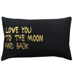 I've been browsing through homewares for the new house I dont have yet, and I always seem to end up looking at bed linen. There is so much on dtll.com.au and I NEED this pillowcase Search 'Black Pillow Gold' on dtll.com.au or click on the shopable link in