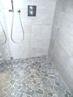 Badezimmer Mosaik Dusche Fliesen Mosaik Dusche Chill Interessant Badezimmer  Mosaik Dusche Fliesen Mosaik Dusche Chill Interessant Fliesen Dusche Mosaik  ...