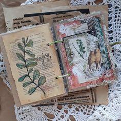 Art Journal Pages, Junk Journal, Journal Paper, Journal Covers, Fabric Journals, Art Journals, Custom Journals, Handmade Journals, Handmade Books