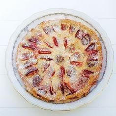 Lava Cakes, My Dessert, Pie Cake, No Cook Desserts, Calories, Sweet Cakes, High Tea, Baking Recipes, Sweet Treats