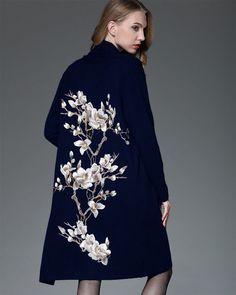 Paris Fashion, Boho Fashion, Fashion Art, Fashion Outfits, Womens Fashion, Fashion Design, Classy Outfits, Beautiful Outfits, Mode Hijab