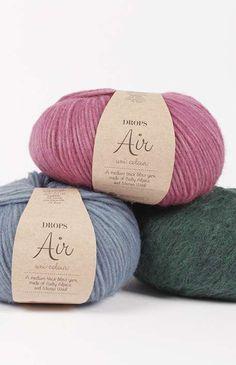 25g Lace lana Silk merino Superfine 35/% seda 65/% lana merino 190m//25g