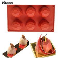 05a0d03cfb 13 adoráveis imagens de molde de chocolate