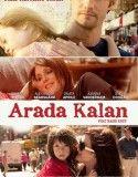 Arada Kalan 2012 Türkçe Dublaj izle