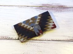 Hey, I found this really awesome Etsy listing at https://www.etsy.com/listing/221897019/womens-billfold-full-sized-wallet-clutch