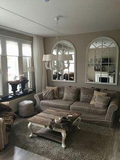 riviera maison - Google zoeken | Riviera maison | Pinterest