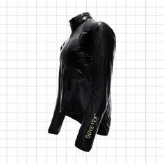 ONE GORE-TEX® Active Bike Jacket