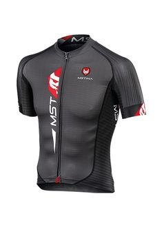 898 Best jersey images   Cycling outfit, Cycling jerseys