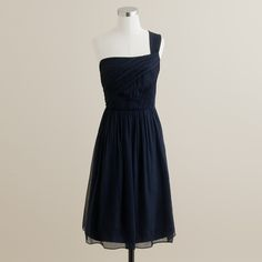 lucienne j crew newport navy - Google Search