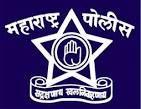 Maharashtra Police Admit Card 2013 | MP Sub Inspector Hall Ticket,2013 maharashtra police hall ticket,MP sub inspector admit card,MP SI 2013 hall ticket,