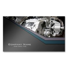 14 best h i d and car audio business cards images on pinterest auto detailing car repair business card colourmoves
