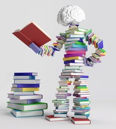 MBD Group offers rich variety of English-language books for students to maintain their interest in the language. We have an extensive collection of school reading books like English, math, environment, science etc with the colorful layouts & illustration that makes it more attractive & student-friendly.