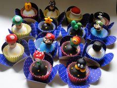 mario-cakes4