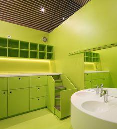 interior nursery (17)