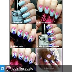 """#Repost @pointlesscafe with @repostapp.