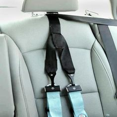 Keep Special Needs Individuals Safe And Secure In The Back Seat With The EZ-ON Adjustable Push Button Safety Vest. Shop Seating Aids Online With eSpecial Needs! Small Luxury Cars, Luxury Suv, Car Checklist, Jaguar Xe, Car Buying Tips, Benz C, Sports Sedan, Special Needs Kids, New Engine