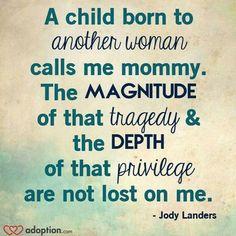 9 • Remembered  Today is Birthmother's Day. A woman I have never met is heavy on my heart and foremost in my prayers for a life redeemed.  #adoption #fostercareawareness #knittogetherbyadoption