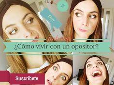 YouTube the sweet words Opos moda opinión amor lágrimas risas... a los 30 y el mundo por Montera