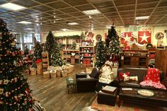 Ll Bean Christmas Trees.23 Best L L Bean Home Store Images Freeport Maine