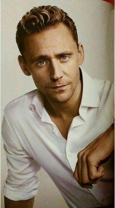 Tom Hiddleston Loki, Thomas William Hiddleston, Zachary Levi, Zachary Quinto, Loki Marvel, Marvel Actors, Thor, Bucky Barnes, Michael Fassbender