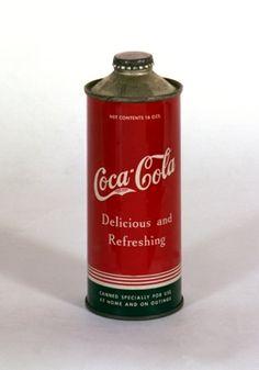 Google Image Result for http://popsop.ru/wp-content/uploads/coca-cola_prototype_can_1940.jpg