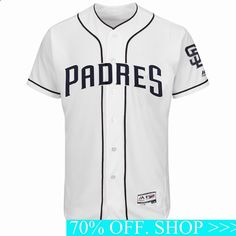 Turn dreams into reality while expressing ultimate fan loyalty today with this Made for the passionate fan looking for a jersey that combines authentic team detailing with everyday style.Check out the rest of our NFL Football gear for the whole family. Eric Hosmer, Mens Digital Watches, Football Gear, San Diego Padres, Nike Jacket, Motorcycle Jacket, Mens Fashion, Jackets, Collection