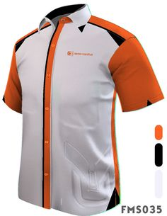 181 best corporate shirt design ideas images on pinterest high quality corporate apparel under armour corporate apparel corporate shirts design corporate shirts direct corporate shirt wajeb Gallery