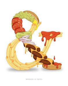 Dan Beckemeyer-food illustrations-1