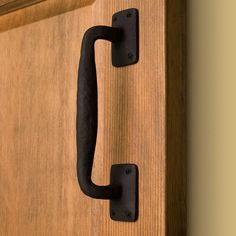 Grab Bars Wrought Iron And Irons On Pinterest